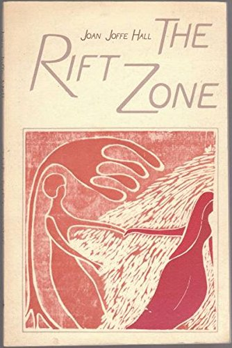The Rift Zone: Hall, Joan Joffe
