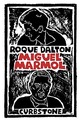 9780915306671: Miguel Marmol