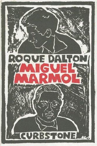 9780915306688: Miguel Marmol