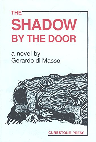 9780915306763: The Shadow by the Door