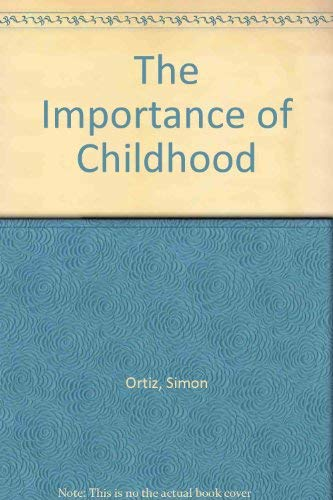 a literary analysis of the language we know by simon ortiz Amazoncom: from sand creek (sun tracks) (9780816519934): simon j ortiz is a service we offer sellers that from sand creek makes a large statement.