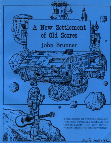 A New Settlement of Old Scores