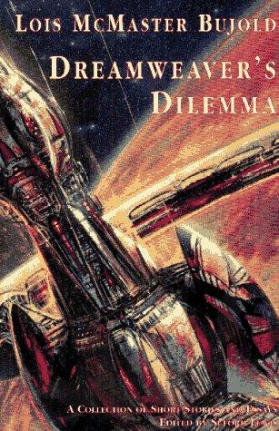 9780915368532: Dreamweaver's Dilemma