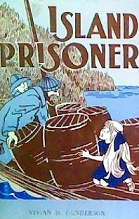 9780915374120: Island Prisoner: And Other Stories