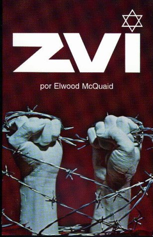 9780915540624: Zvi (Spanish Version) (Spanish Edition)