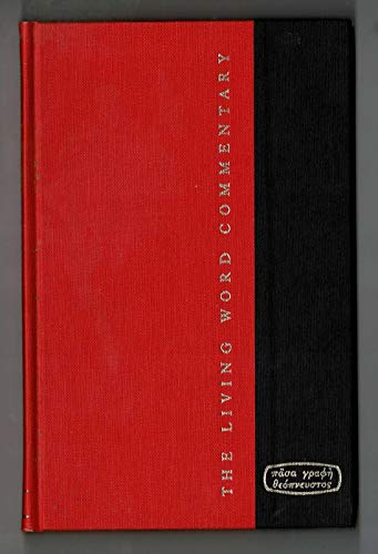 The Letters of Peter & Jude.: Kelcy, Raymond