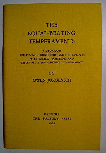 Owen Jorgensen Abebooks