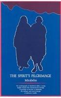 9780915556120: Spirit's Pilgrimage, The