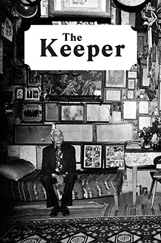 9780915557127: The Keeper