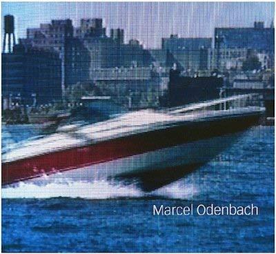 Marcel Odenbach.: Theodora Vischer, Kobena Mercer Dan Came