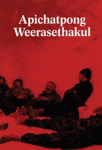 9780915557950: Apichatpong Weerasethakul: Primitive