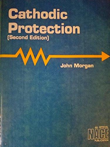 9780915567287: Cathodic Protection