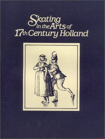 Skating in the arts of 17th century: Dixon, Laurinda S