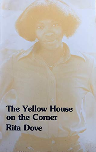 9780915604401: Yellow House on the Corner