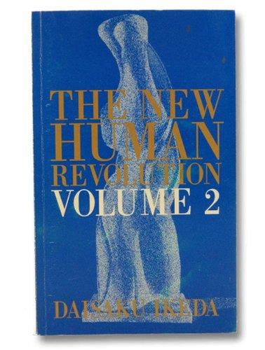 9780915678341: The New Human Revolution, Vol. 2