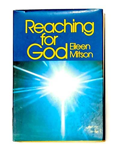9780915684335: Reaching for God