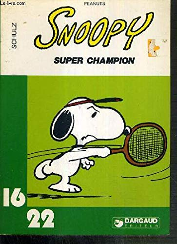 The Snoopy Doghouse Cook Book: Shaw, Evelyn; Schulz,
