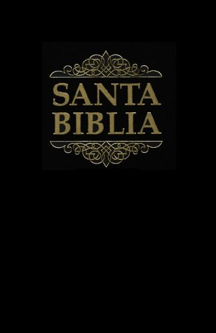 9780915741076: Biblias Bilingues (Spanish Edition)