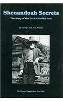 Shenandoah Secrets: Reeder, Carolyn