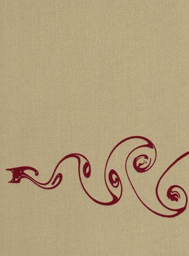 9780915760039: Album of Fluid Motion
