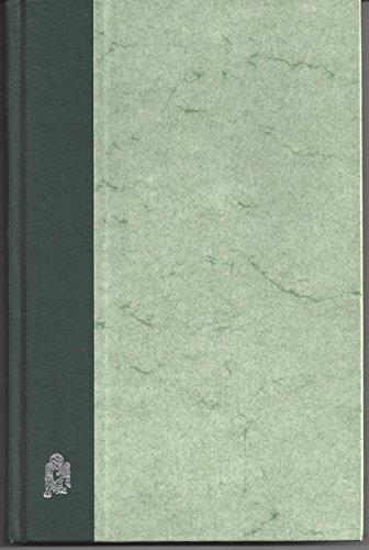 ACTON IN AMERICA : THE AMERICAN JOURNAL OF SIR JOHN ACTON, 1853: John Emerich Edward Dalberg Acton ...