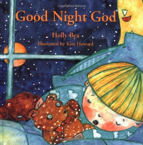 Good Night God