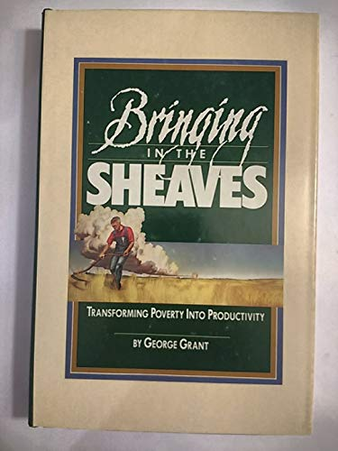 9780915815036: Bringing in the Sheaves