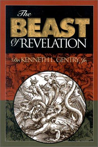 9780915815418: The Beast of Revelation