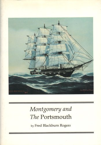 9780915819164: Montgomery and the Portsmouth