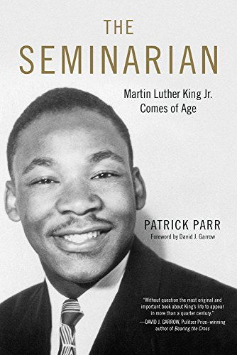 The Seminarian Format: Hardcov