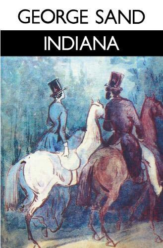 9780915864577: Indiana