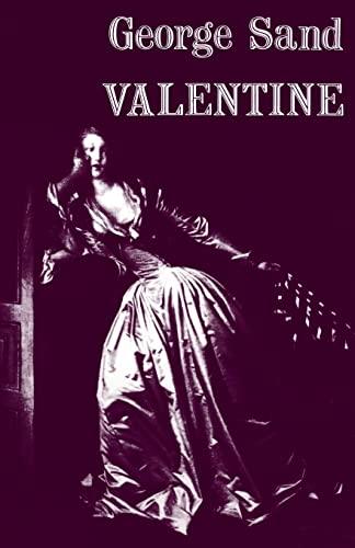 Valentine: George Sand
