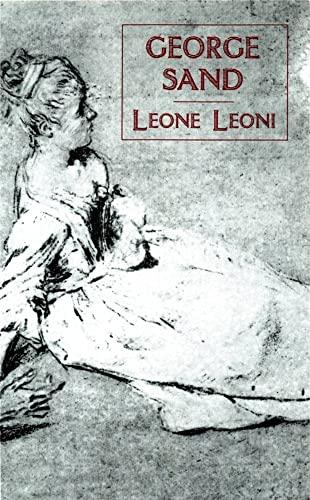 Leone Leoni: George Sand