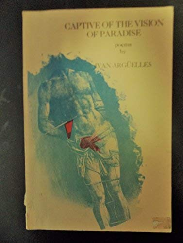 9780915868025: Captive of the Vision of Paradise