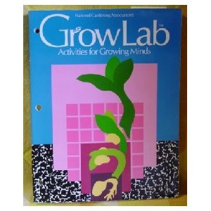 9780915873326: Growlab: Activities for Growing Minds