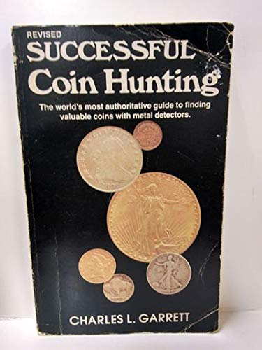 9780915920440: Successful Coin Hunting