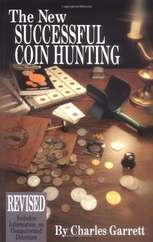 9780915920679: The New Successful Coin Hunting