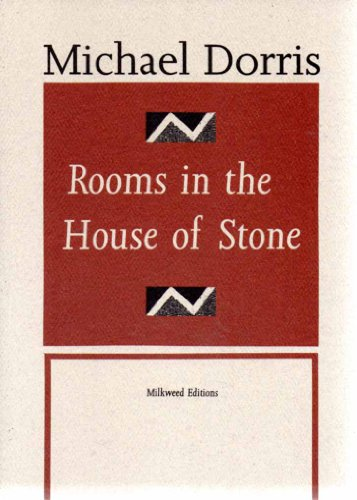 9780915943708: Rooms in the House of Stone (Thistle Series)