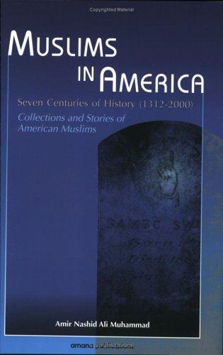 9780915957750: Muslims in America
