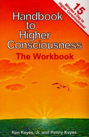9780915972166: Handbook to Higher Consciousness: Workbk
