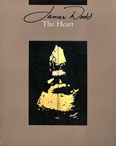 9780915977000: The heart