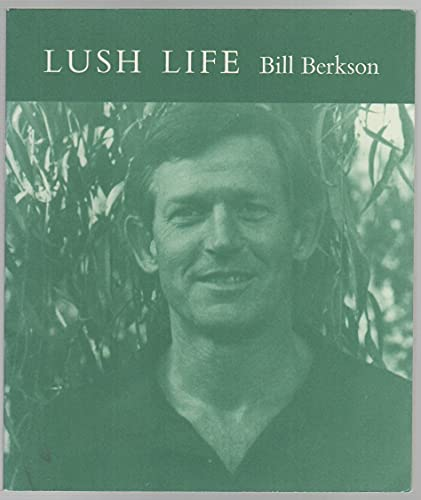 9780915990269: Lush Life