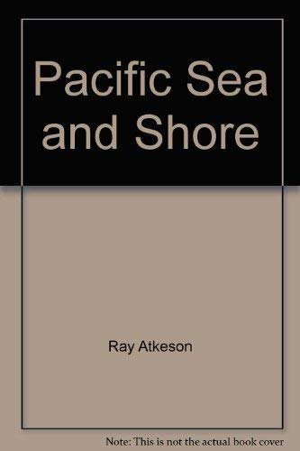9780916076535: Pacific sea & shore (Panorama collection)