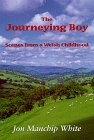 The Journeying Boy: Scenes from a Welsh: White, Jon Manchip