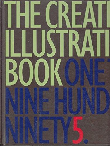 9780916098902: Creative Illustration 1995