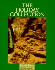 9780916103187: Holiday Collection (The Best of Food & Wine)