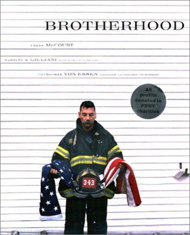Brotherhood: Tony Hendra