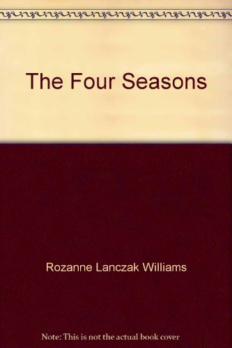 9780916119737: The Four Seasons (Learn to Read Science Series)