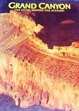9780916122317: Grand Canyon (The Story Behind the Scenery)
