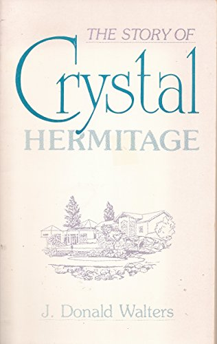 The Story of Crystal Hermitage
